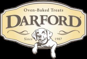 Darford Logo