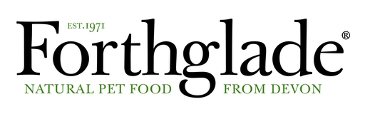 Image result for forthglade logo